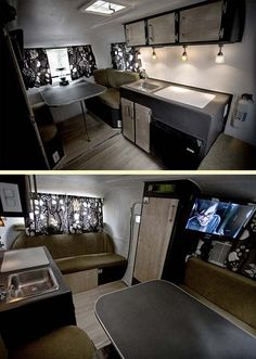 1000 Images About SCAMP TRAILERS On Pinterest Scamp