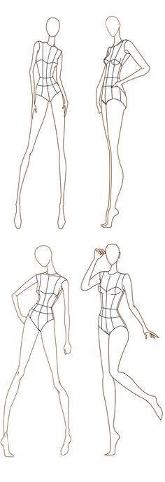 Blank Fashion Model Templates This Basic Menswear Menswear Croquis Is Female Drawing Templates And Drawings On Pinterest Coloriages Pour Adulte Mandala A Colorier Fashion Design Croquis And Fashion Illustration Template On Pinterest
