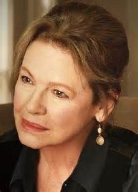 Image result for dianne wiest in bullets over broadway