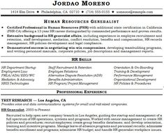 1000 images about resume templates on pinterest resume resume