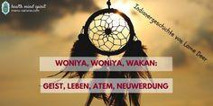 Inspiration: Woniya,