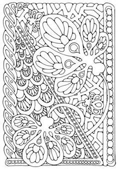 1000 images about coloring pages on pinterest coloring pages dover