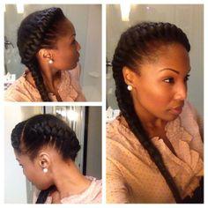 1000 images about goddess braids on pinterest goddess braids goddesses and natural hair