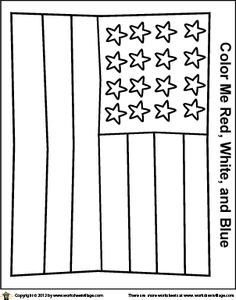 1000 ideas about american flag colors on pinterest american