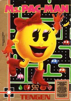 1000 images about pacman autism awareness on pinterest pac man