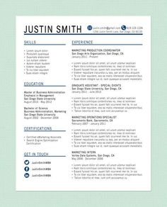 Professional Resume Writers Raleigh Nc home rtp resumes
