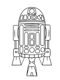star wars war and star wars drawings on pinterest