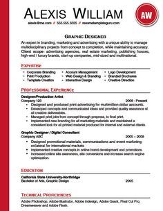 creative resume templates download microsoft word newsound co