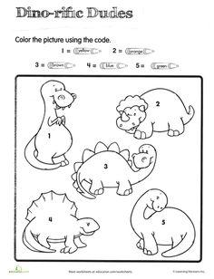 on pinterest dinosaurs dinosaur printables and dinosaur train