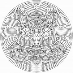 coloring pages for teens coloring pages