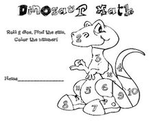 1000 images about unit study dinosaurs on pinterest dinosaurs