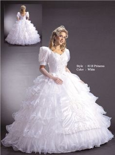 search brides