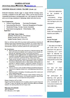 professional curriculum vitae beautiful resume template sample for
