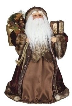1000 Images About Old World Santas On Pinterest Old