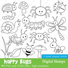 hand embroidery patterns hand embroidery and bees on pinterest