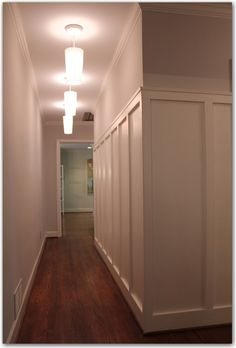 1000 Images About Wainscoting Examples On Pinterest