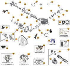 1971 Jeep CJ5 Wiring Diagram   Help With Wiring Cj5 1969  JeepForum   Craft ideas