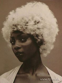 women with afros in the 70 s beautiful black women 2 0 afropunk lets go back to the real