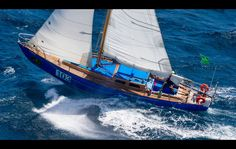 1000 Images About RORC CCA On Pinterest Yacht For Sale