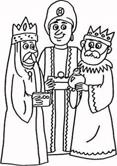 1000 images about epiphany three kings day on pinterest three wise