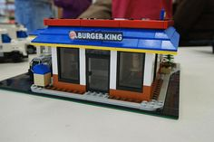 1000 Images About BK On Pinterest Burger Kings Fast