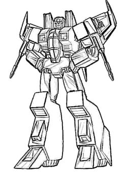 1000 images about transformers colouring pages on pinterest
