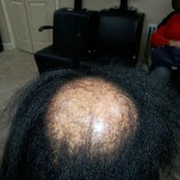 1000 images about when weaves on pinterest hair weaves lace front wigs and hair loss