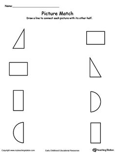 Images About Sorting Amp Categorizing Worksheets On