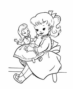 princess coloring pages coloring pages to print and coloring
