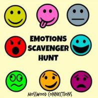 Image result for social emotional learning latest fad