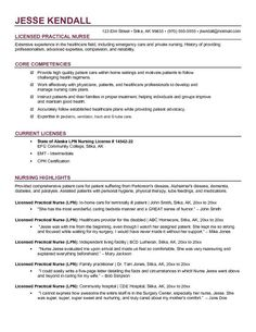 1000 images about resume on pinterest resume objective cover