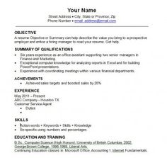 resume template 2014 resume cv template resume best resume