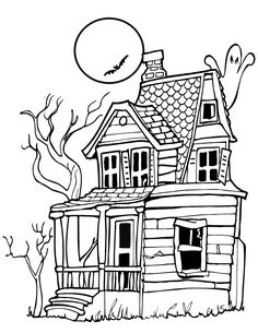halloween coloring pages halloween coloring and happy halloween