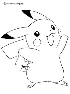 on pinterest pokemon coloring pages digimon and coloring pages