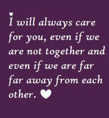care-for-each-other