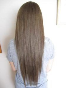 1000 images about hairstyles for long hair on pinterest beauty tips waterfall braids and