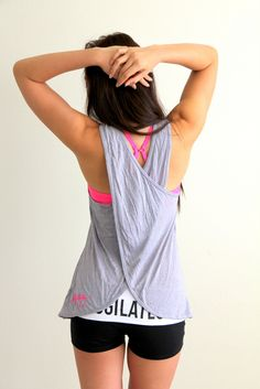 20 Upcycled Shirts Y
