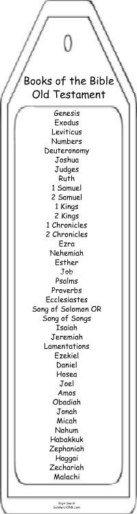 new testament new testament books and bible coloring pages on