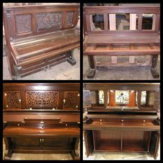 1000 Images About Piano Upcycle On Pinterest Old Pianos
