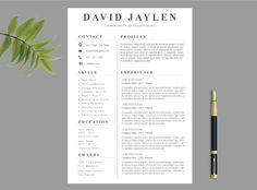 10 for writing a cover letter cover