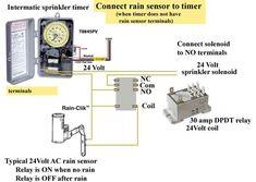 3 Way Pilot Light Switch Waterheatertimer How