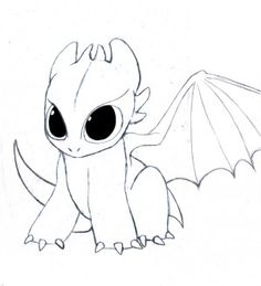 toothless coloring pages and coloring on pinterest