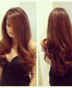 1000 ideas about chestnut brown hair on pinterest brown hair brown hair colors and brown