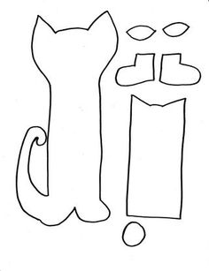 pete the cats school shoes and coloring pages on pinterest