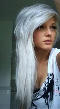 1000 images about blood line on pinterest dark angels white hair and vampires