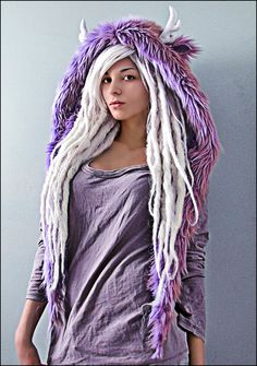 1000 images about d r e a d s on pinterest hair dreadlocks and locs