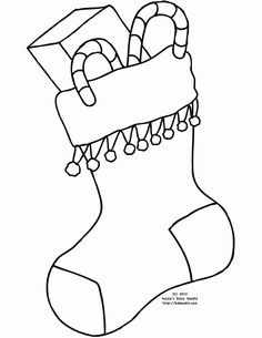 christmas stockings christmas stocking pattern and stocking