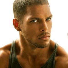 1000 Images About Male Faces B On Pinterest Colin