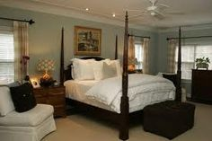 1000 Images About Robins Egg Blue Bedroom On Pinterest Robin Egg Blue Woodlawn Blue And