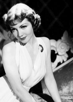 Claudette Colbert on Pinterest   Cleopatra, Actresses and Movie ...
